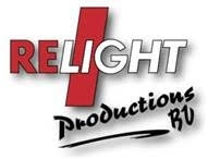 Relight-Productions-BV