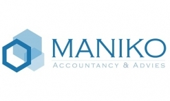 Maniko Accountancy & Advies B.V.